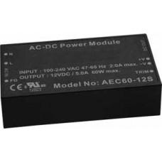 AEC60-12S