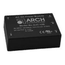 AJC-5S12S