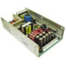 CE-225-4007