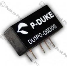 DU1P0-12D12N