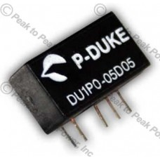 DU1P0-12S15