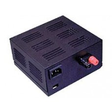 ESC-120-27 Mean Well Power Supply
