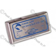 FDC05-48S12W