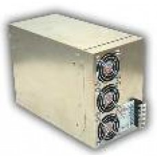 PSP-1500-5