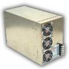PSP-1500-24