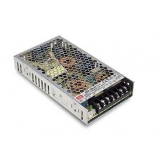 RSP-100-24 Mean Well Power Supply