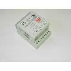 DR-4524 Mean Well Power Supply
