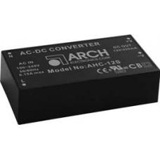 AHC-12S AC- DC Power Module