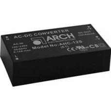 AHC-12S-E1  AC / DC Converters