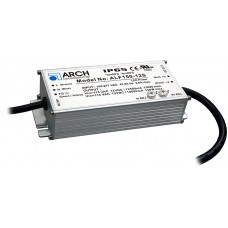ALF150-24S-IP65 Arch LED Power