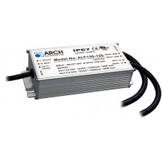ALF150-24S-IP67 Arch LED Power