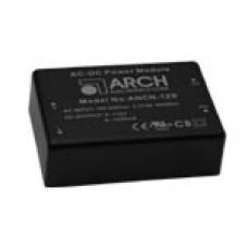 ANCN-5S Arch AC / DC Power Module