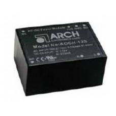 AOCH-5S