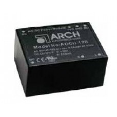 AOCH-8S