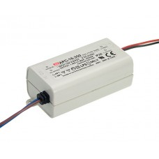 APC-16-350 Mean Well LED Power Supply
