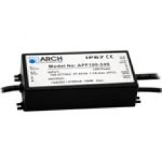 APF100-48S  ARCH LED Power Supply