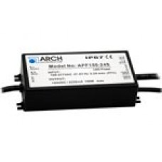 APF150-54S  ARCH LED Power Supply