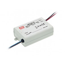APV-25-5 Mean Well LED Power Supply