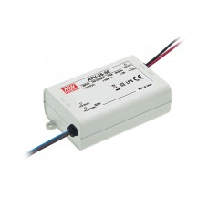 APV-35-24Mean Well LED Power Supply