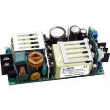 AQF160-24S  AC - DC Switching Power Supply