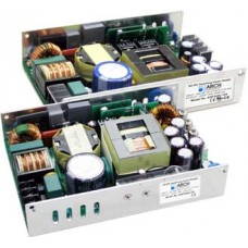 AQF240U-15S  AC - DC Power Supply