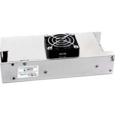 AQF360E-24S  AC - DC Power Supply
