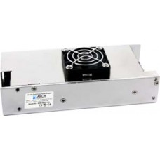 AQF360E-54S  AC - DC Power Supply