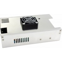 AQFC480E-24S Arch Electronics AC/DC Power Supply