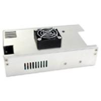 AQFV480E-12S Arch Electronics AC/DC Power Supply