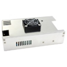 AQFV480E-48S Arch Electronics AC/DC Power Supply