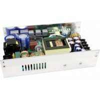 AQFC480U-12S Arch Electronics AC/DC Power Supply