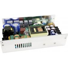 AQFC480U-48S Arch Electronics AC/DC Power Supply