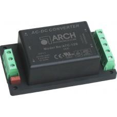 ATC-24S-A2 Arch Electronics PCB Power Supply