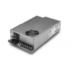 CE-300-4007
