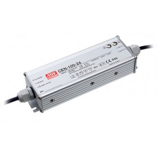 CEN-100-24 Mean Well LED Power Supply