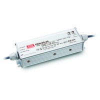 CEN-60-36 Mean Well LED Power Supply