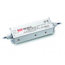 CEN-60-24 Mean Well LED Power Supply