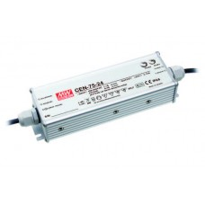 CEN-75-54 Mean Well LED Power Supply