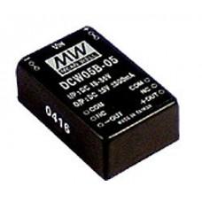 DCW05C-05