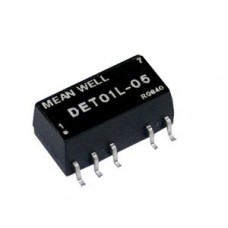 DET01L-12