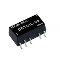 DET01M-12