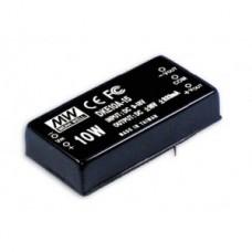 DKE10A-15