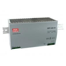DRT-480-24 Mean Well Power Supply
