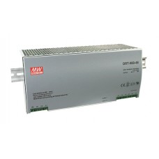 DRT-960-24 Mean Well Power Supply