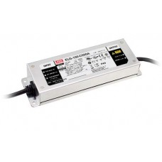 ELG-100-C1050 Mean Well LED Power Supply