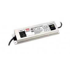 ELG-240-C1050 Mean Well LED Power Supply