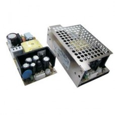 EPS-45-12-C Mean Well Enclosed Case Power Supply