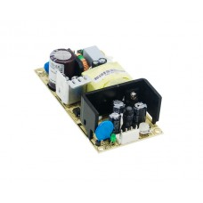 EPS-45-15 Mean Well Open Frame Power Supply