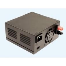 ESP-240-13.5
