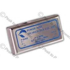FDC05-48D12W